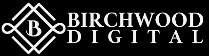 Birchwood Digital