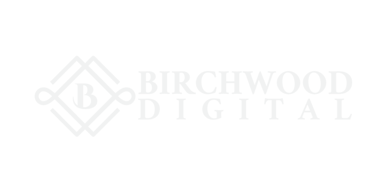 Birchwood Digital SEO Agency