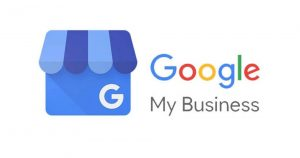 Review on Google My Business